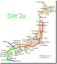 AA Japan Rail Map 02a